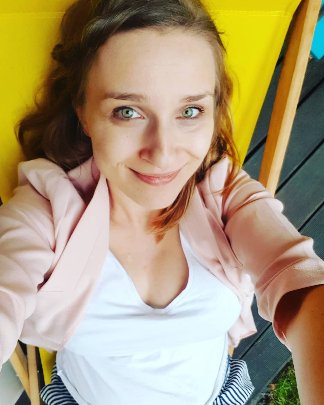 Go to Magdalena Raczka's profile