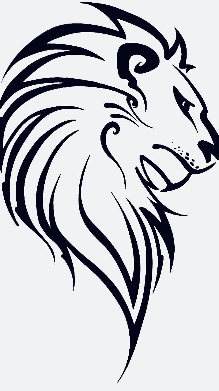 Go to Daniel Gray's profile