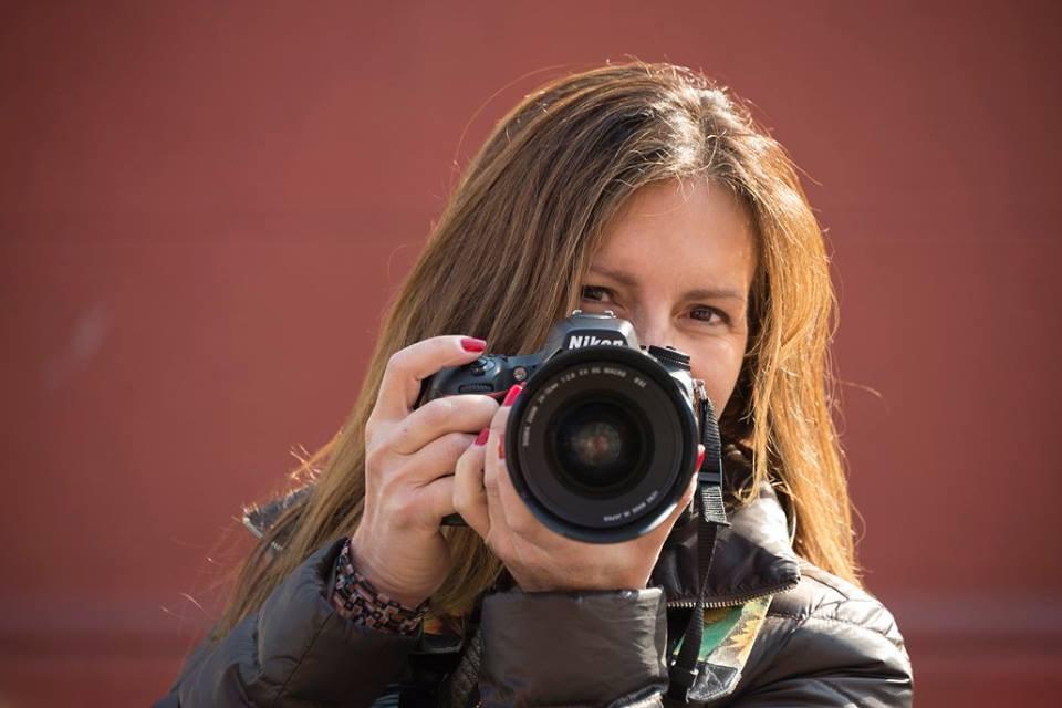 Go to Ximena Nahmias's profile