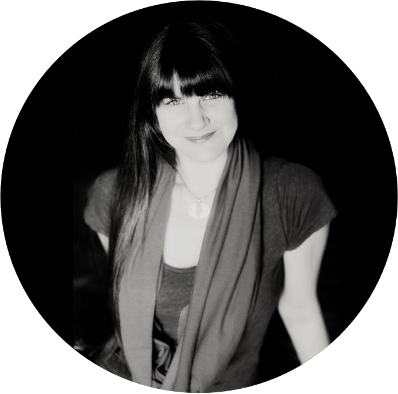 Go to Julia Wagner's profile
