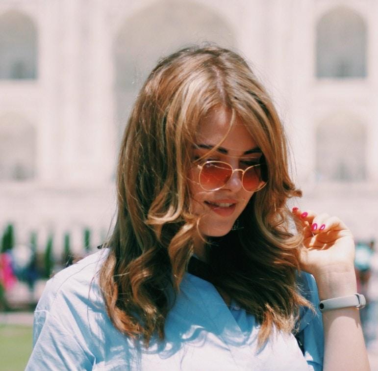 Go to Yakynina Anastasia's profile