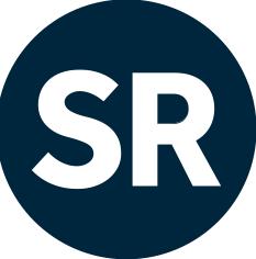 Avatar of user Studio Republic