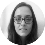 Avatar of user Lucie Jung