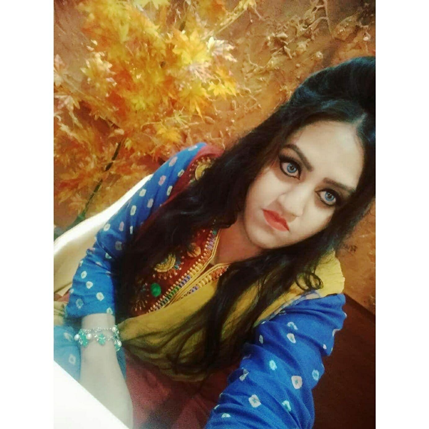 Go to fardouse lomat jahan rumpa's profile