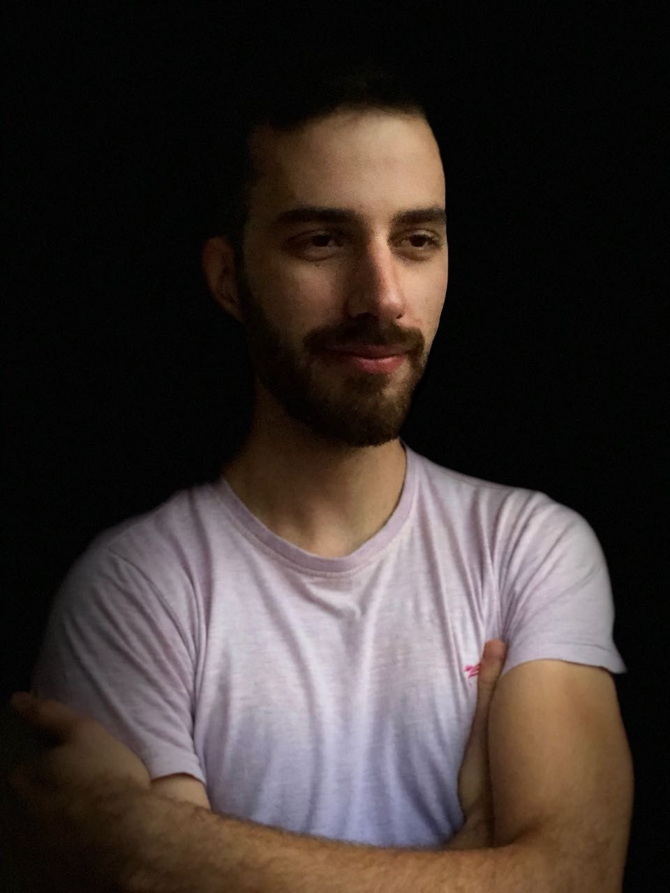 Go to Leonardo Felipe Blauth Dorl's profile