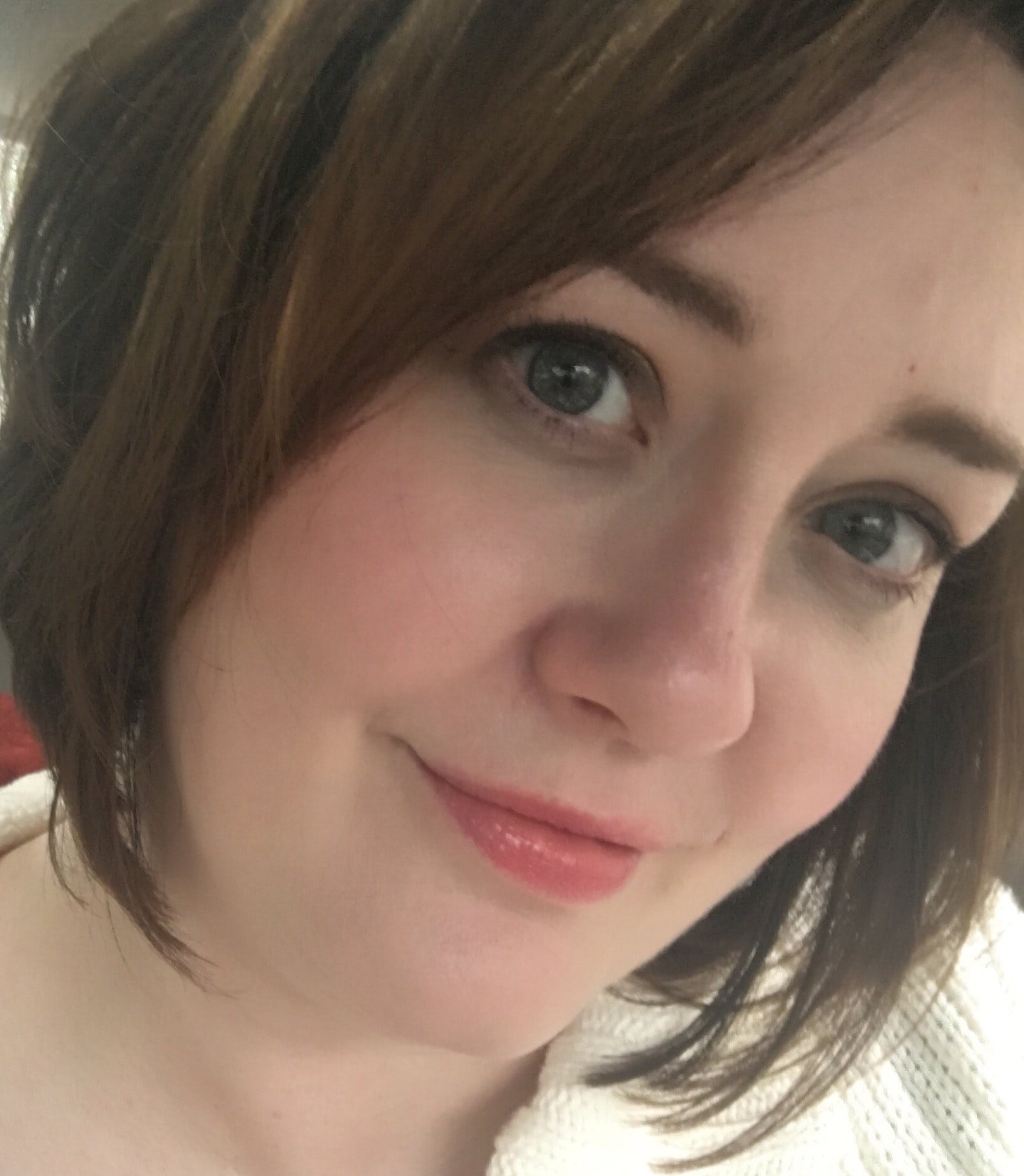 Go to Katherine McNeil's profile
