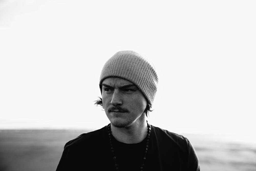Avatar of user Dillon Shook