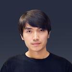 Avatar of user Hong Jiang