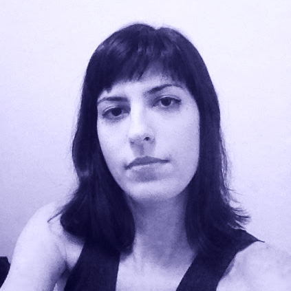 Go to Ana Casner's profile