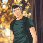 Avatar of user Erik  Lucatero