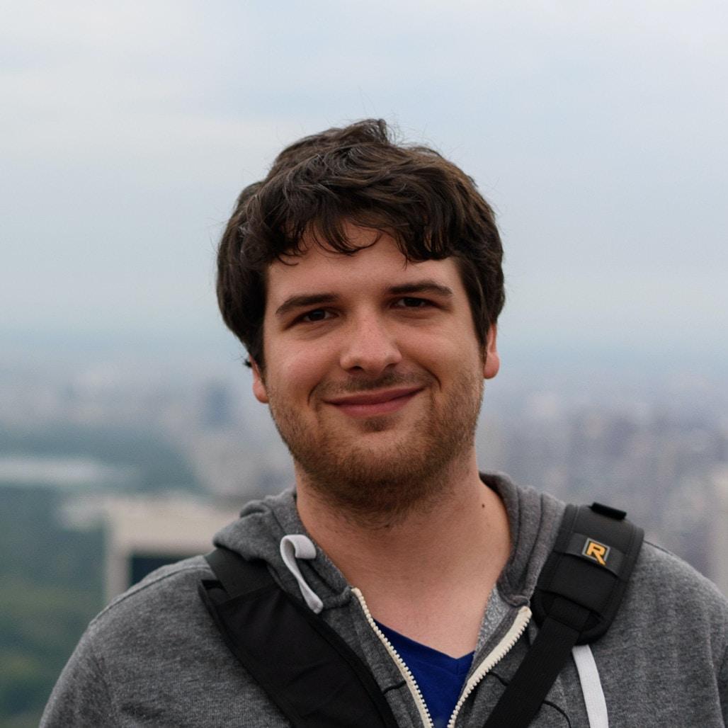 Avatar of user Jan Gottweiss