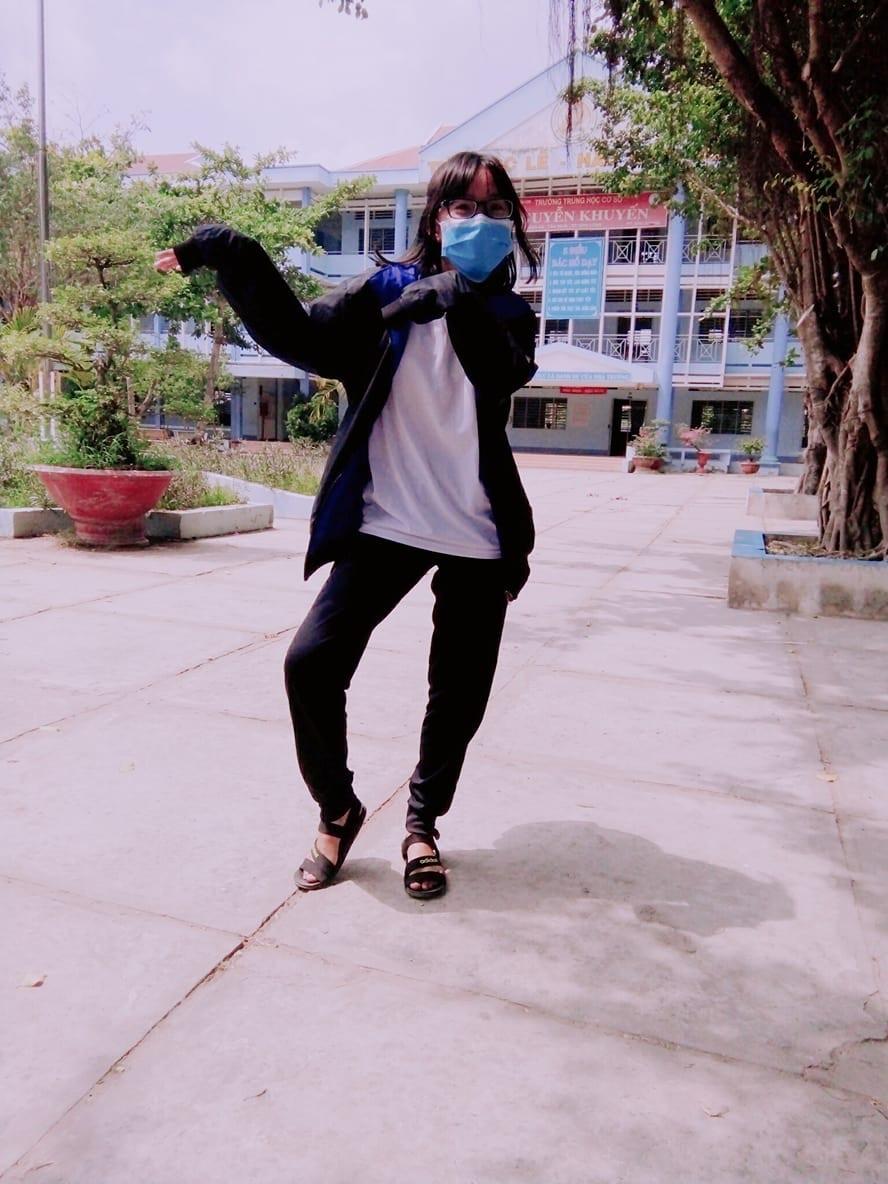 Go to Tâm Bắp's profile