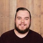 Avatar of user Greg Weaver