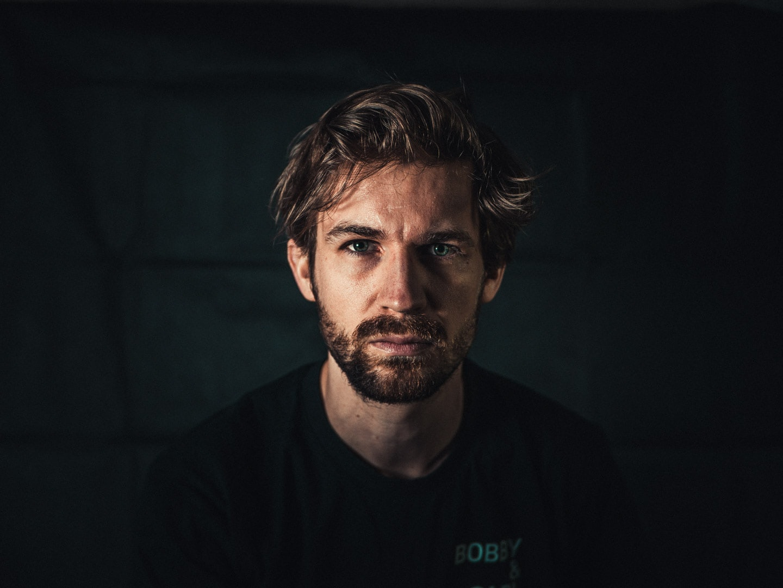 Go to Frederik Löwer's profile