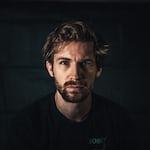 Avatar of user Frederik Löwer