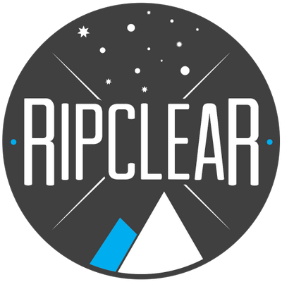 Go to Ripclearsocial's profile