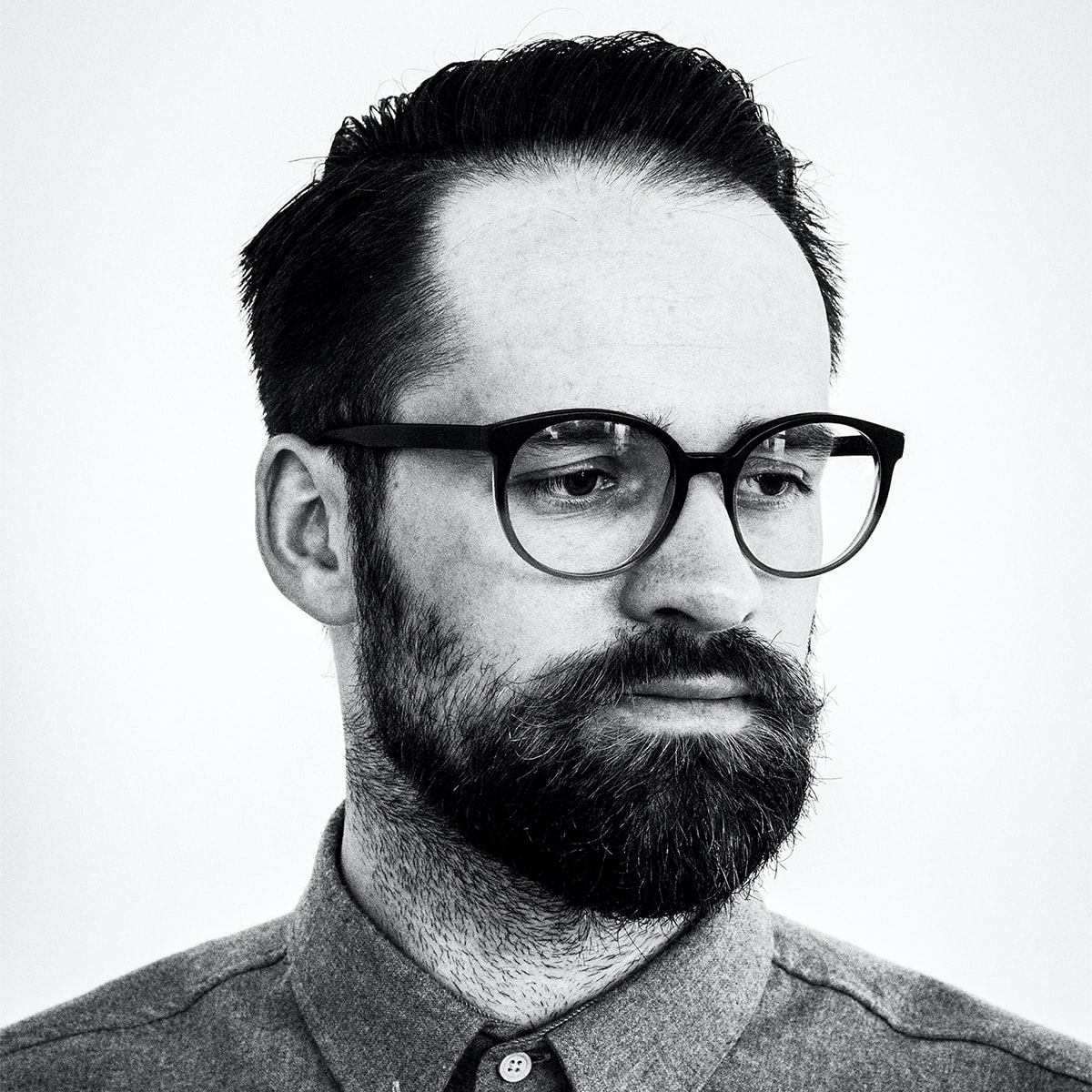 Avatar of user David Hellmann