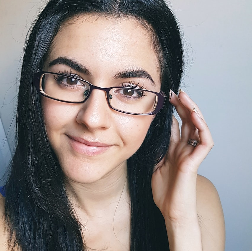 Avatar of user Rebecca Wellwood