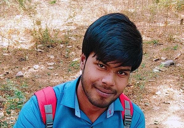 Go to Ankit G's profile
