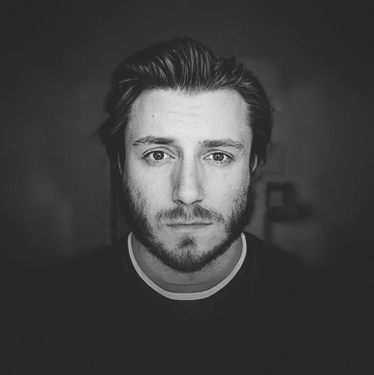 Avatar of user Pavel Nekoranec