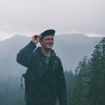 Avatar of user Zach Searcy