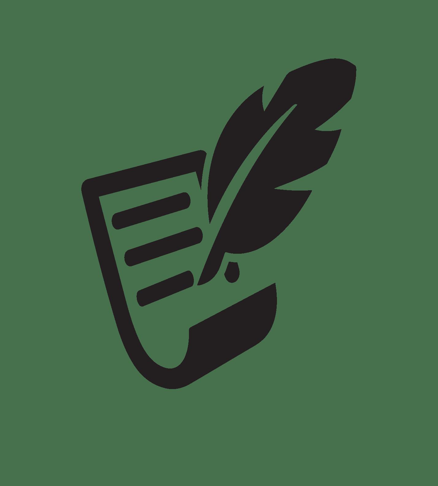 Avatar of user Community Writing Center