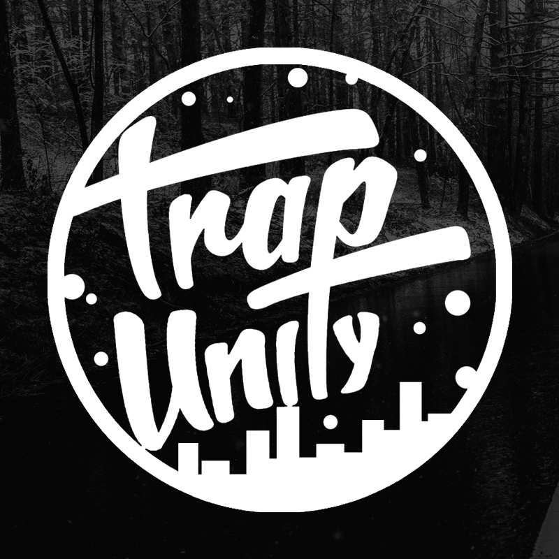Avatar of user Trap Unity