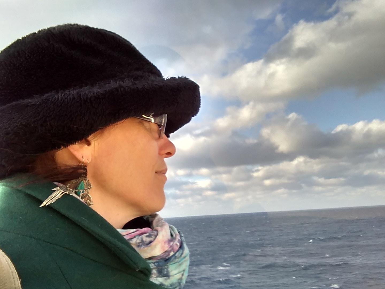 Go to Kathrin Gabriel-Jones's profile
