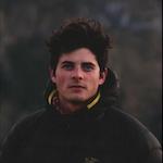 Avatar of user Giorgio Camozzi