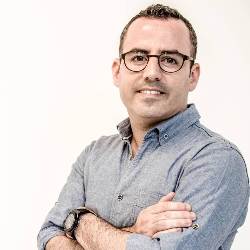 Avatar of user Yair Hazout