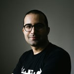 Avatar of user Mohamed Ben Zineb