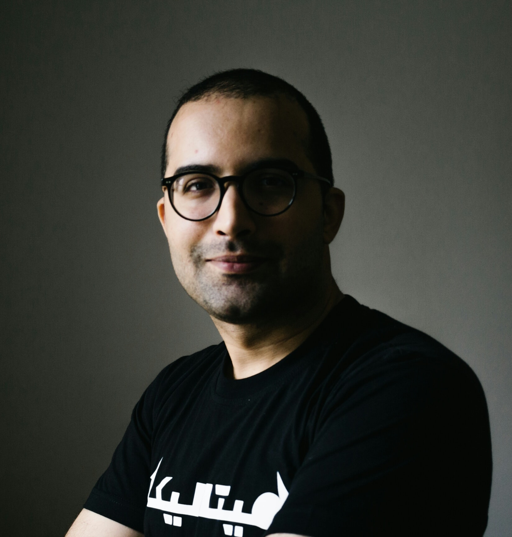Avatar of user Mohamed Ben Zineb