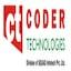 Avatar of user Coder Technologies
