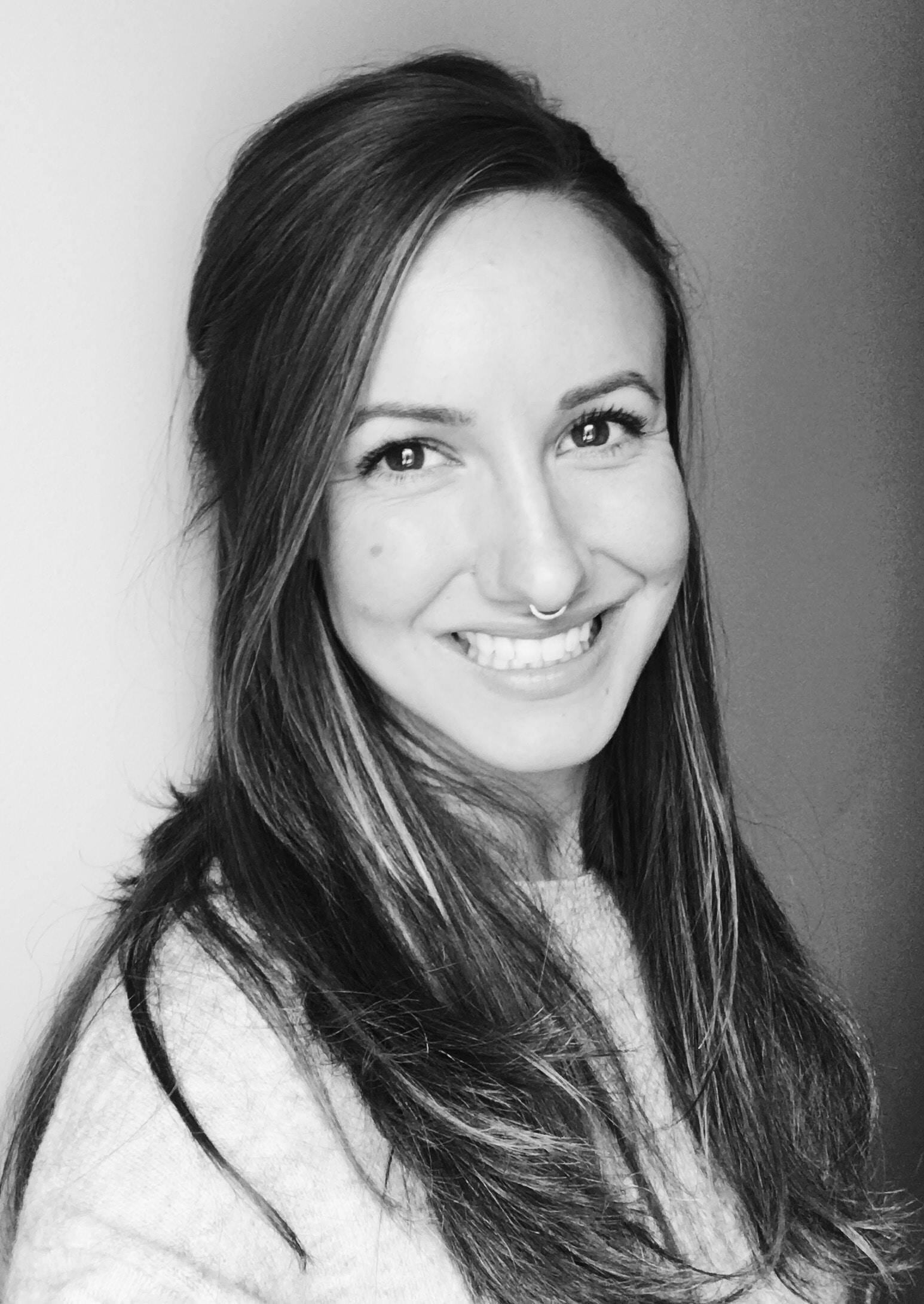 Go to Katherine Rodger's profile