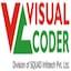 Avatar of user Visual Coder