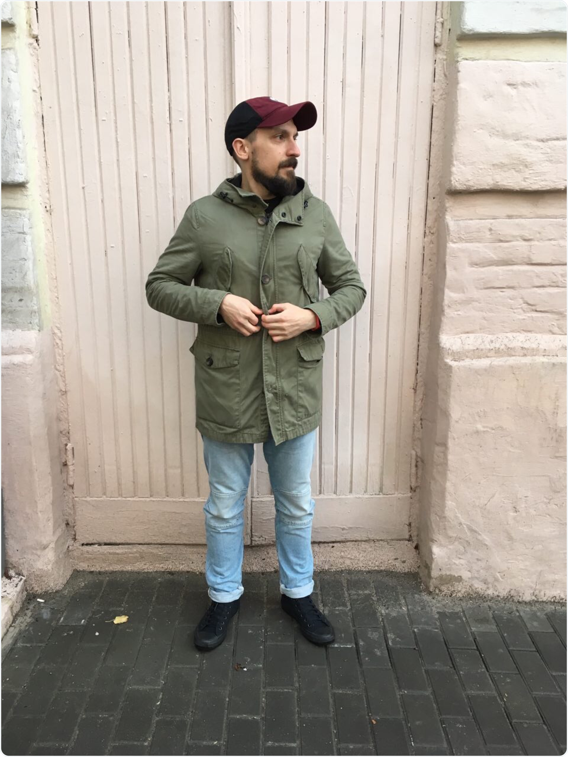 Go to Vitaly Yakovchuk's profile