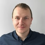 Avatar of user Krzysztof Kowalik