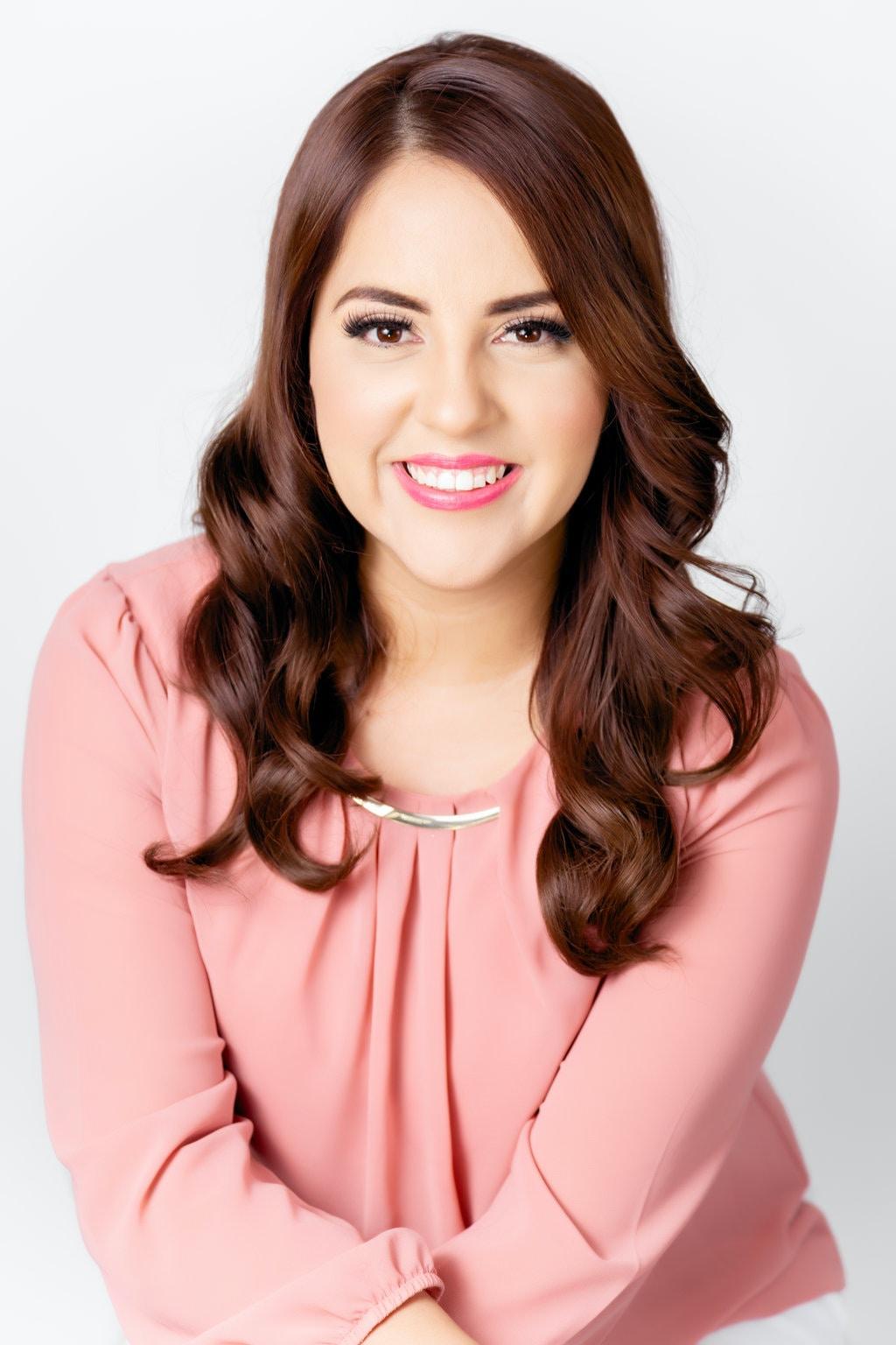 Go to Julia Bonillo's profile