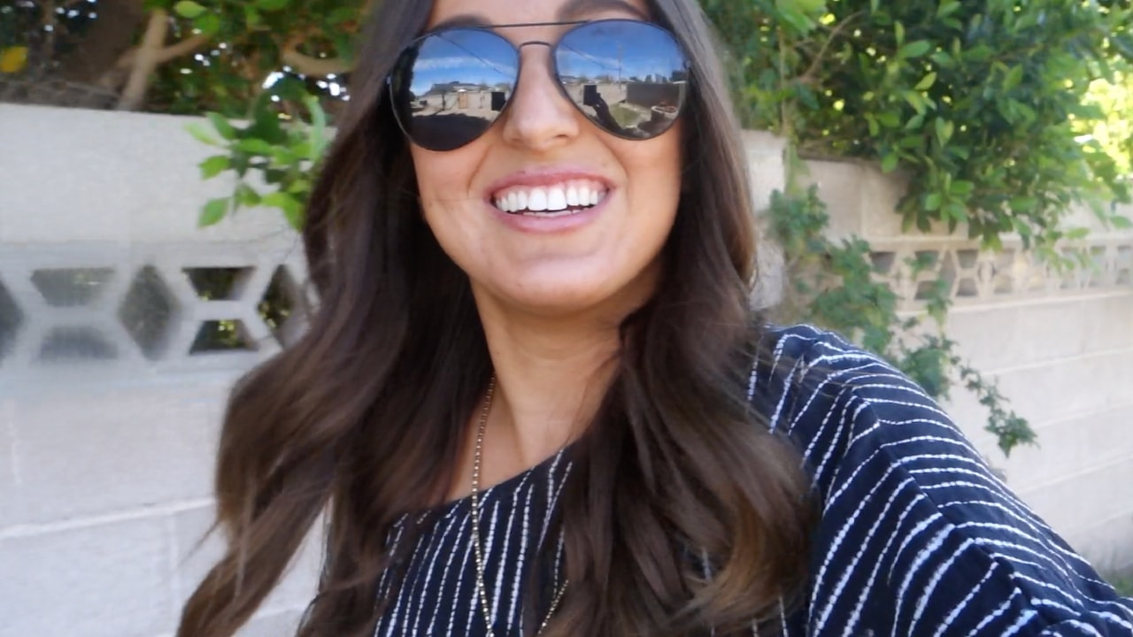 Go to Melissa Alexandria's profile