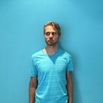 Avatar of user Ryan Schroeder