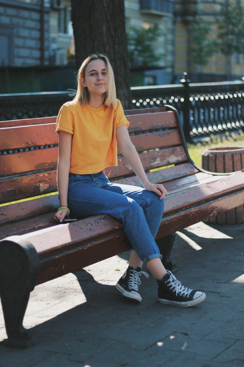 Go to Daria Medvedeva's profile