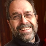 Avatar of user Yale Cohen