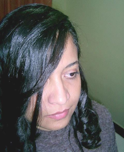 Go to Lilian Cavichioli's profile