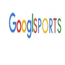 Avatar of user GOOGL SPORTS BLOG