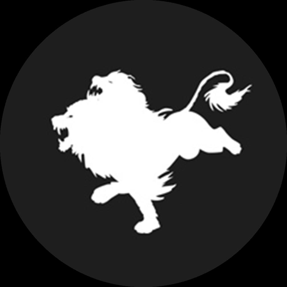 Go to Baptiste C David's profile