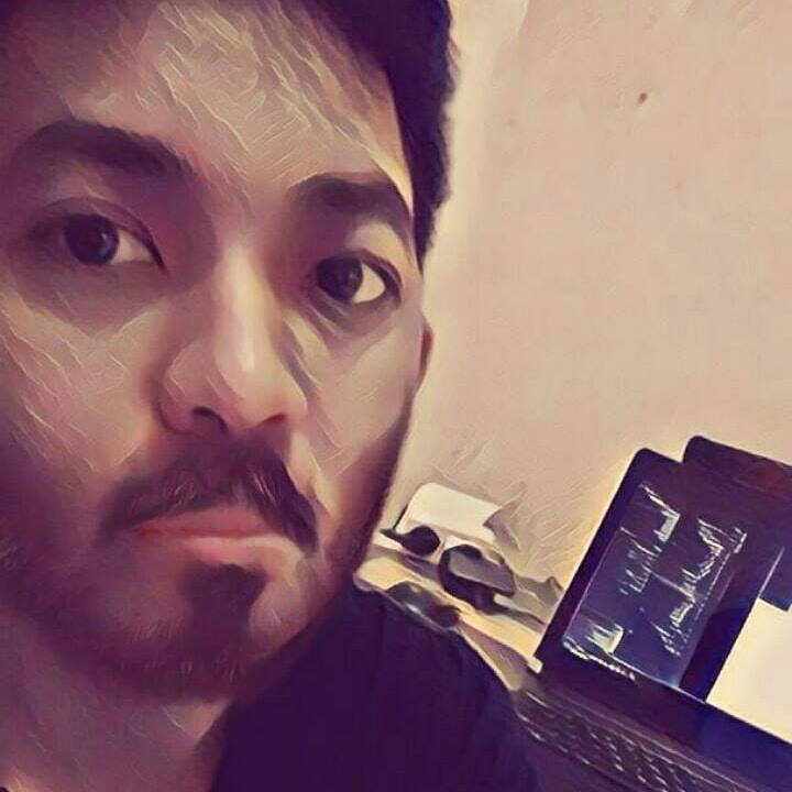 Go to Adipura Kurniawan's profile