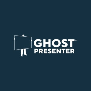 Avatar of user Ghost Presenter