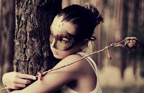 Avatar of user Liliia Beda