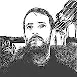 Avatar of user Christopher Crouzet