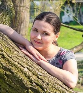 Go to Anna Wojtyna's profile
